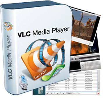 VLC Media Player 2.1.5 (64-bit) 2015 Free Download