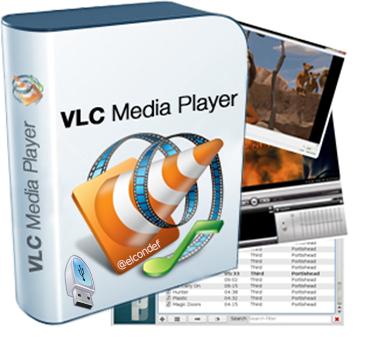 VLC Media Player 2.1.5 (64-bit) 2015 Free Download