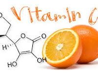 Penyakit akibat kelebihan vitamin c