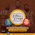 Forró e muita cerveja artesanal marcam inauguração da nova Vitrine da Cerveja, 16/06