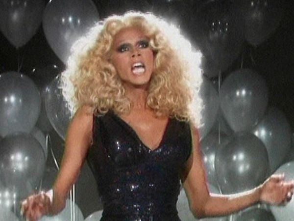RuPaul's Drag Race - Season 2 Episode 10: The Main Event Clip Show