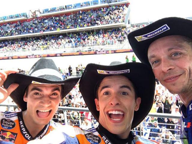 Motogp-Austin-2017-Pedrosa-Marquez-Rossi