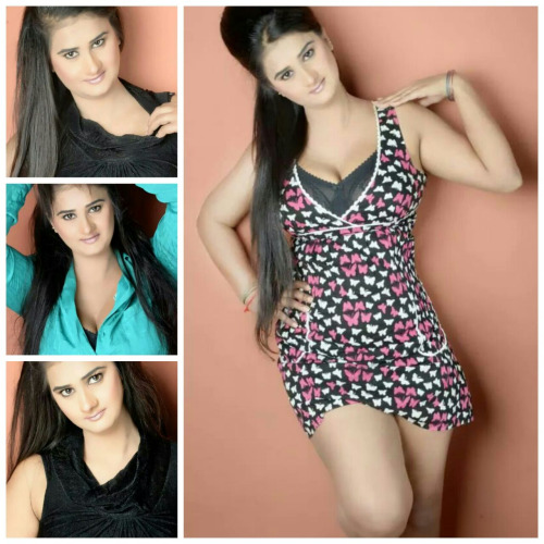 House Wife Independent Escorts in Dubai