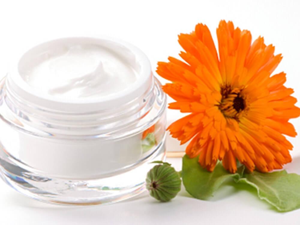 8 Méthodes douces pour cocooner ma peau