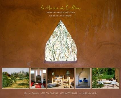http://la-maison-des-collines.blogspot.ca/