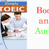 Book and Audio Simply TOEIC Practice Test