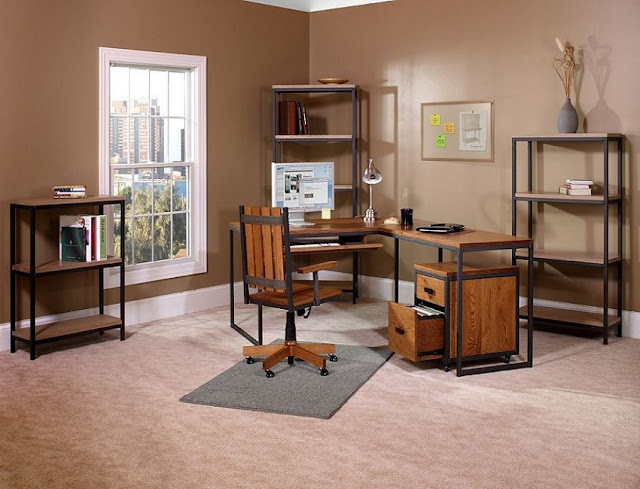 best buying industrial modular office furniture sets for sale