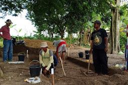 Aktifitas Kemaritiman di Banjarejo Diteliti