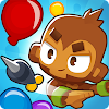 Tải Game Bloons TD 6 Mod Money cho Android