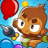 Bloons TD 6 Mod Tiền – Game khỉ thủ thành hay cho Android