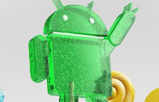 Aplikasi Terbaik Penguat Sinyal 3G Dan 4G Untuk Android Update 2015, penguat sinyal hp android, aplikasi mempercepat kecepatan doenload, penguat sinyal 3G android