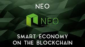 Neo ICO Review, Blockchain, Cryptocurrency