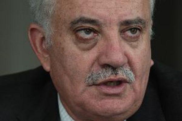 fiscal galo chiriboga renuncia