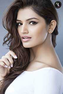 Tara Alisha Berry Wiki, Height, Weight, Age, Husband, Family and Biography