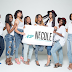Meet The Courageous Contributors Who Are Helping Necole Kane Shape xoNecole's Voice
