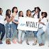Meet The Courageous Contributors Who Are Helping Necole Kane Shape xoNecole's Voice