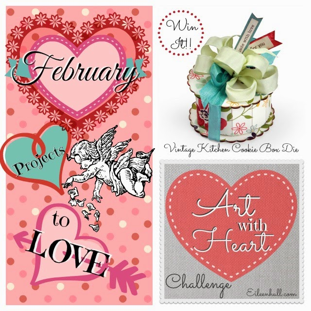 http://www.eileenhull.com/2015/02/art-with-heart-challenge-february-projects-to-love.html