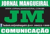 FB IMG 1520187201016 - Roda de conversa na Pão Dourado, no dia 03/03/2019, às 9:30h. O objetivo é reunir moradores do Jardins Mangueiral ,