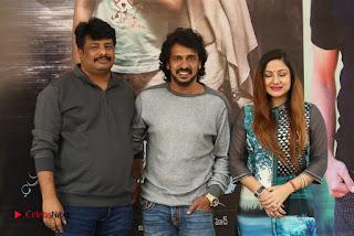 Upendra Priyanka Trivedi Chinnari Trailer Launch Pos  0080.jpg