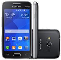 Samsung Galaxy Ace 4 harga 1.5 juta