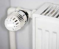 scadenza per installazione di termovalvole sui termosifoni