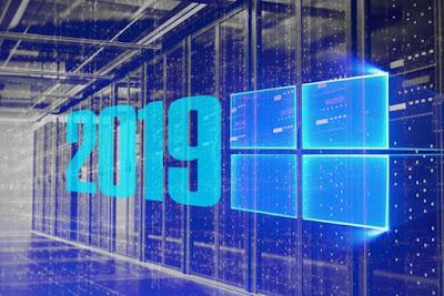 Windows Server 2019 já está disponível para avaliação