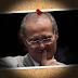Renan Calheiros perde a liderança do PMDB