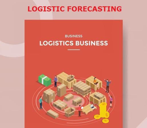 5 Alasan Mengapa Peramalan Permintaan Logistik Penting