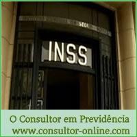 O que é qualidade de segurado para fins de benefício no INSS