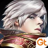 download gratis game legacy of discord stasiunapk