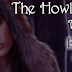 Book Blast: The Howling Heart by April Bostic #HeartBlast