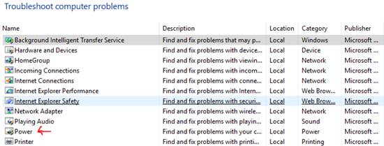 DownloadNp Blog: [ SOLUTION ] Dell Inspiron 17 Laptop