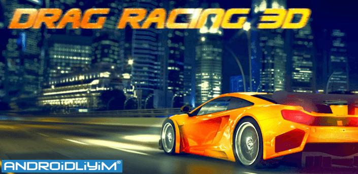 drag-racing-3d-apk