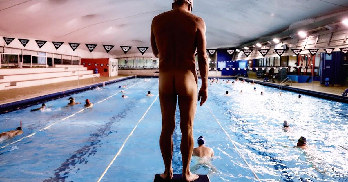 Family Nudist Videos  Naturists around the world are