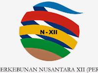 PT Perkebunan Nusantara XII - Recruitment For D3, S1 PWKT Staff PTPN Group April 2019