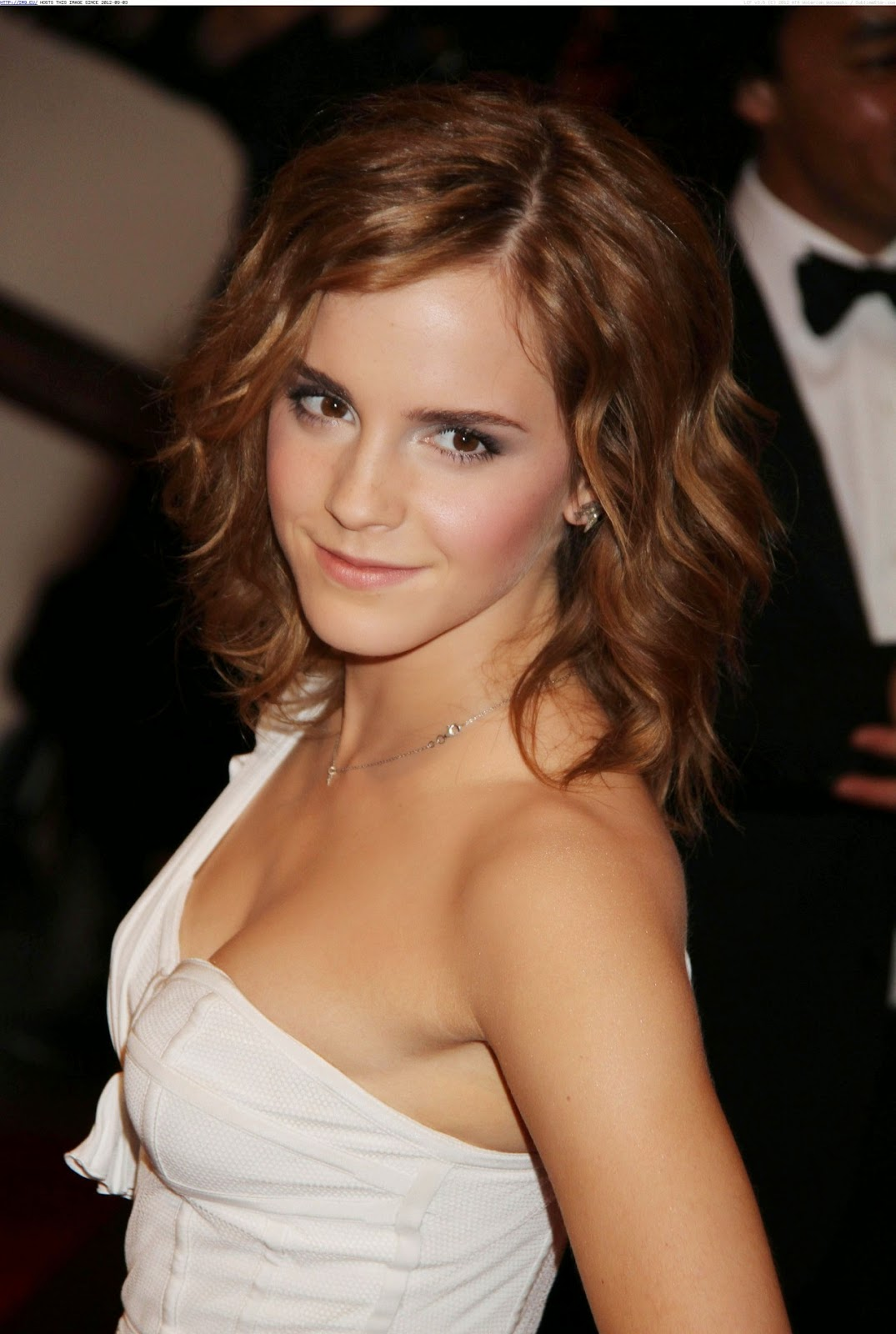 emma watson hottest photos - page 26 of 29 - unusual attractions