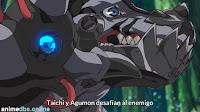Digimon Adventure (2020) Capítulo 10 Sub Español HD