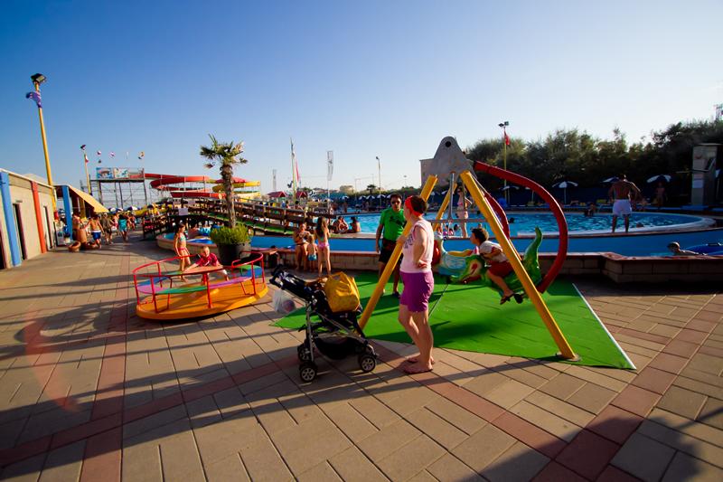 Matrimonio Spiaggia Sottomarina : Eventi e appuntamenti a chioggia sottomarina l estate