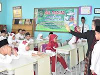 Kemenag Bogor Adakan Lomba Karya Inovatif Bagi Guru-guru PAI Se Kabupaten Bogor