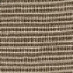 Sunbrella Linen Tweed #6054-0000 Awning / Marine Fabric