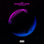 Wale - Running Back (feat. Lil Wayne) - Single Cover