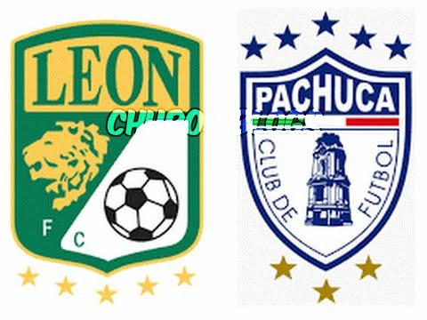 Fecha 9 Liga MX