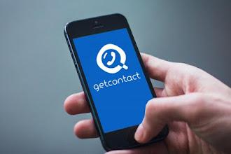 Kim rehbere sizi nasıl kaydetmiş? Telefonda nasıl kayıtlıyım - GetContact Nedir - GetContact dan nasıl çıkarım?