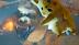 Comentando: Pokémon Detective Pikachu trailer 2