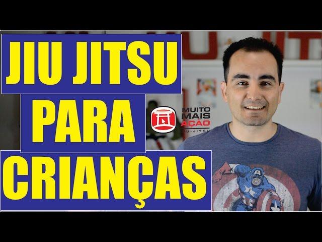 jiu-jitsu-infantil-beneficios-para-crianças