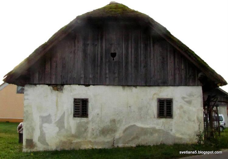 Občine Dolenjska
