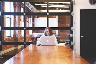Ternyata Alasan Ini Mengapa Mahasiswa Harus Magang di Sebuah Perusahaan Startup
