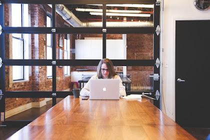 Mengapa Mahasiswa Harus Magang Di Sebuah Perusahaan Startup? Ini Alasanya