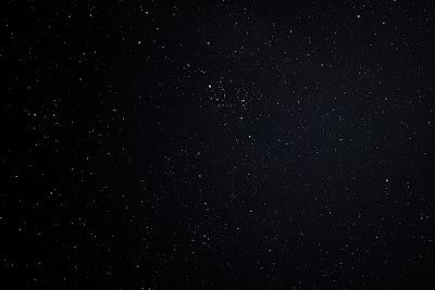 Moje postępy w astrofotografii Październik 2018