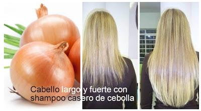 cabello-largo-shampoo-cebolla